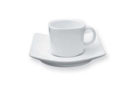 Кофейная пара: любимый напиток можно пить по-разному