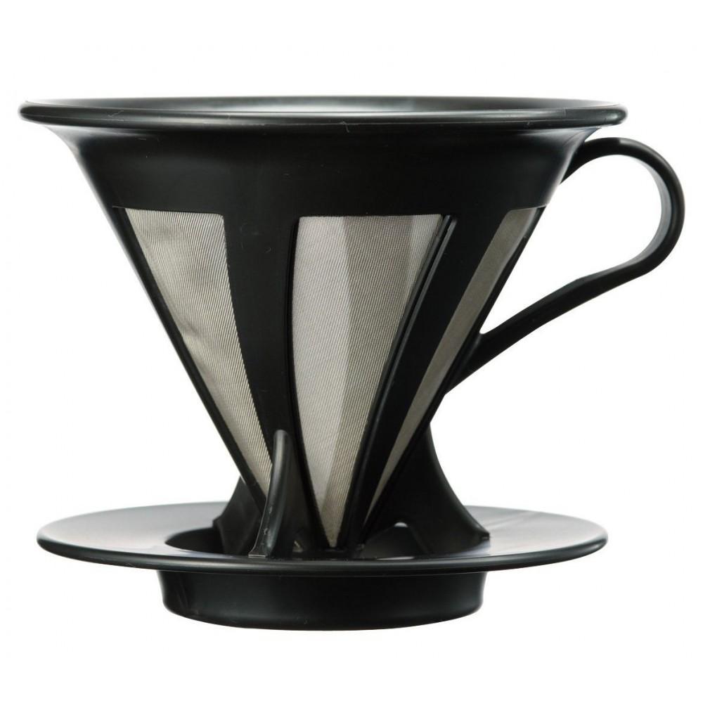 Комплект для дрип-кофе Hario CFOD-02