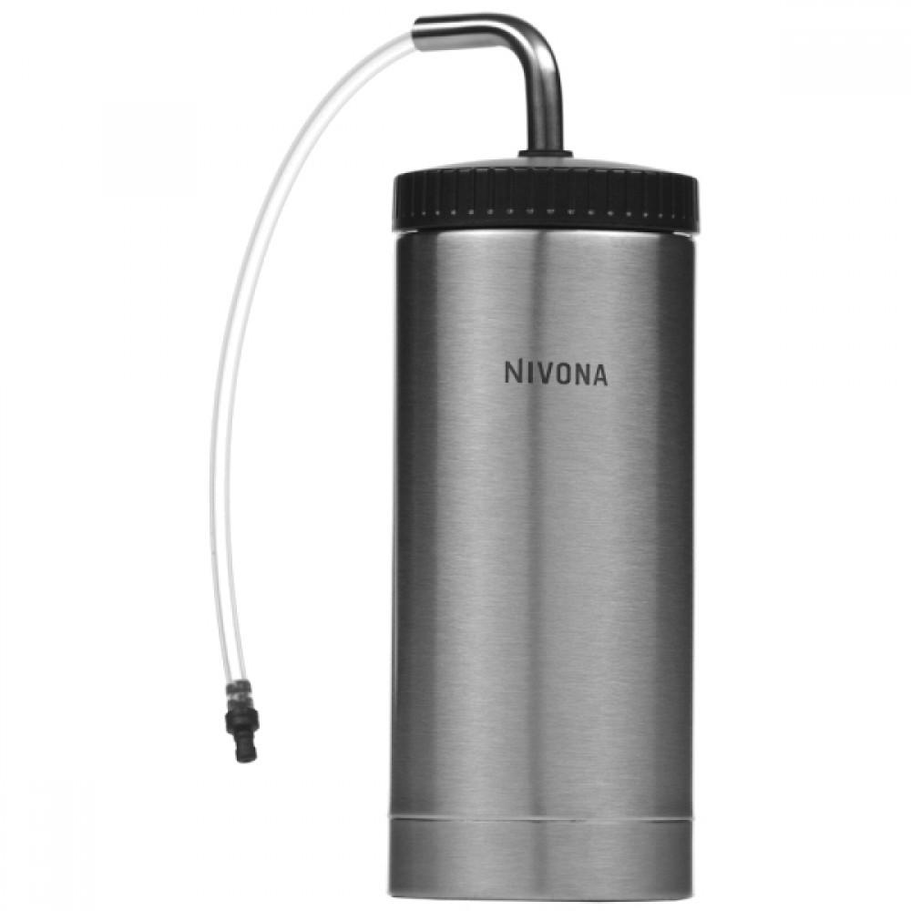 Термос-контейнер для молока Nivona Milk cooler из нержавеющей стали 0,5 л