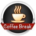 Кофе брейк под ключ