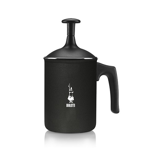 Ручной вспениватель для молока BIALETTI TUTTOCREMA (Биалетти Туттакрема) на 3 порции, Арт. 00AGR393