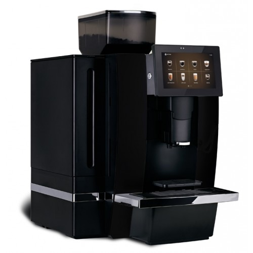 Кофемашина Kaffit K95L