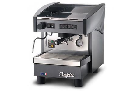 Профессиональная кофемашина в аренду