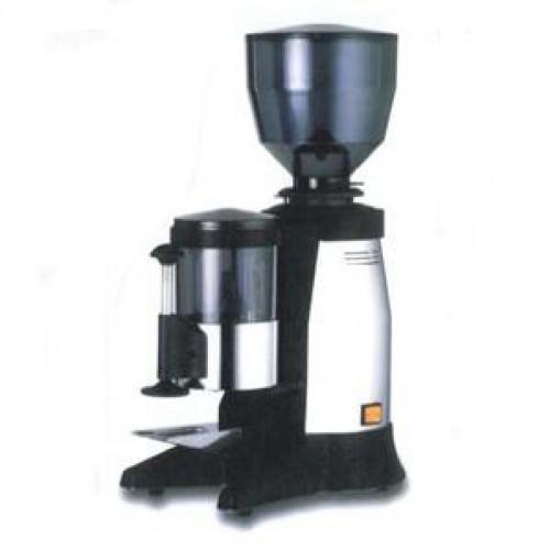 Профессиональная кофемолка Magister M 12 ATR (автомат)