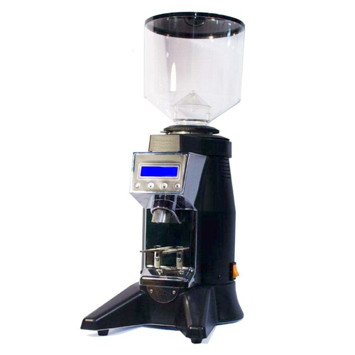 Профессиональная кофемолка Magister M 14 i (автомат)