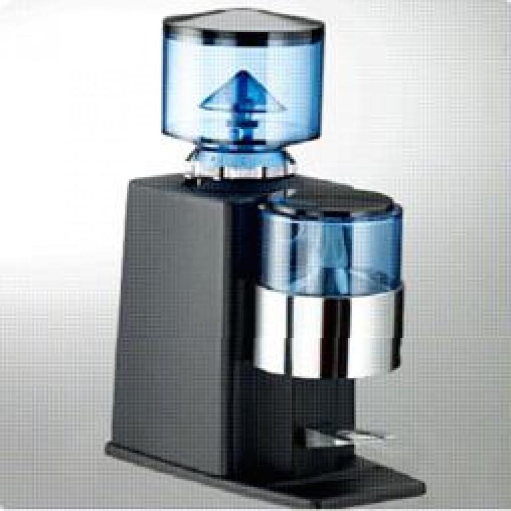 Профессиональная кофемолка Magister M MD 6