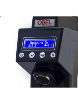Профессиональная кофемолка Obel Mito Istantaneo (автомат)