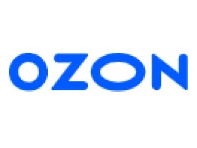 <CUATTRO на маркетплейсе OZON