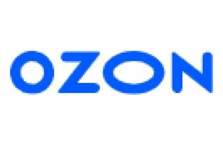 CUATTRO на маркетплейсе OZON