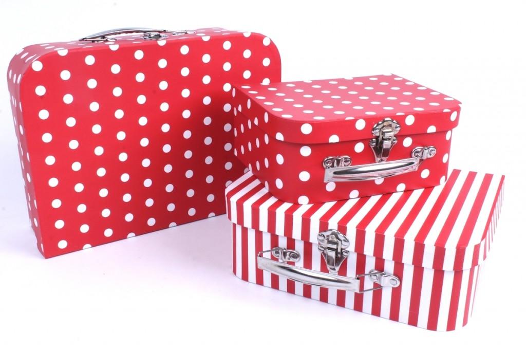 Огромное поступление подарочных пакетов и коробок!