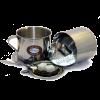 """Кофейные пресс-фильтры  для кофе """"по-вьетнамски"""""""