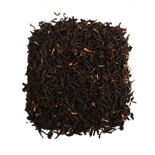 Чай индийский Ассам Голд Типс (STGFOP1) 100 г