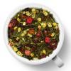 Фруктовый чай и травяные смеси