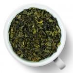 Натуральные зеленые чаи