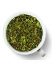 Чайный напиток Мята марокканская