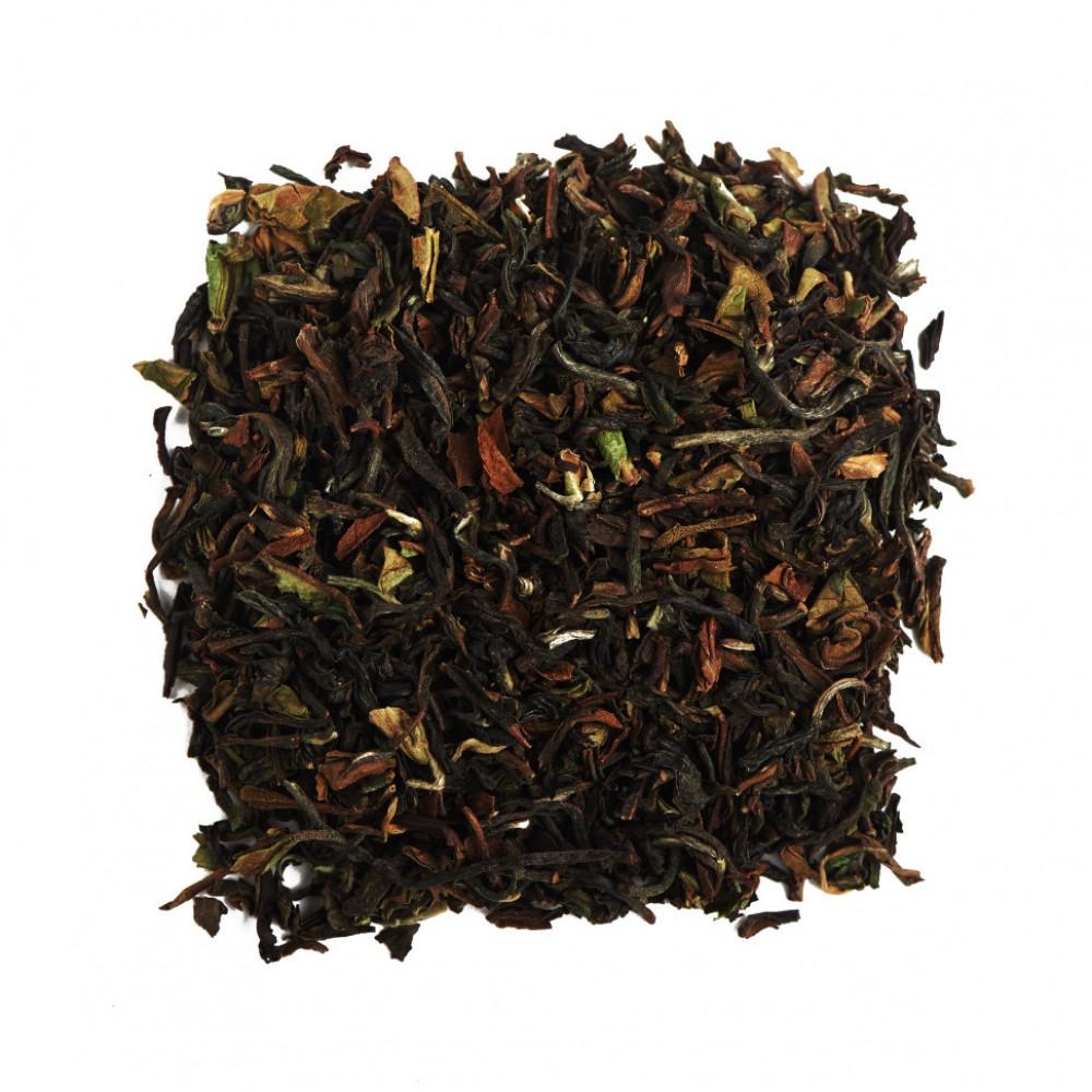Чай черный Darjeeling FTGFOP I Singbulli 100 г