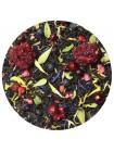Чай черный ароматизированный Таёжный 100 г