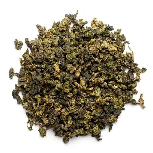 Чай улун Хуан Цзинь Гуй 100 г