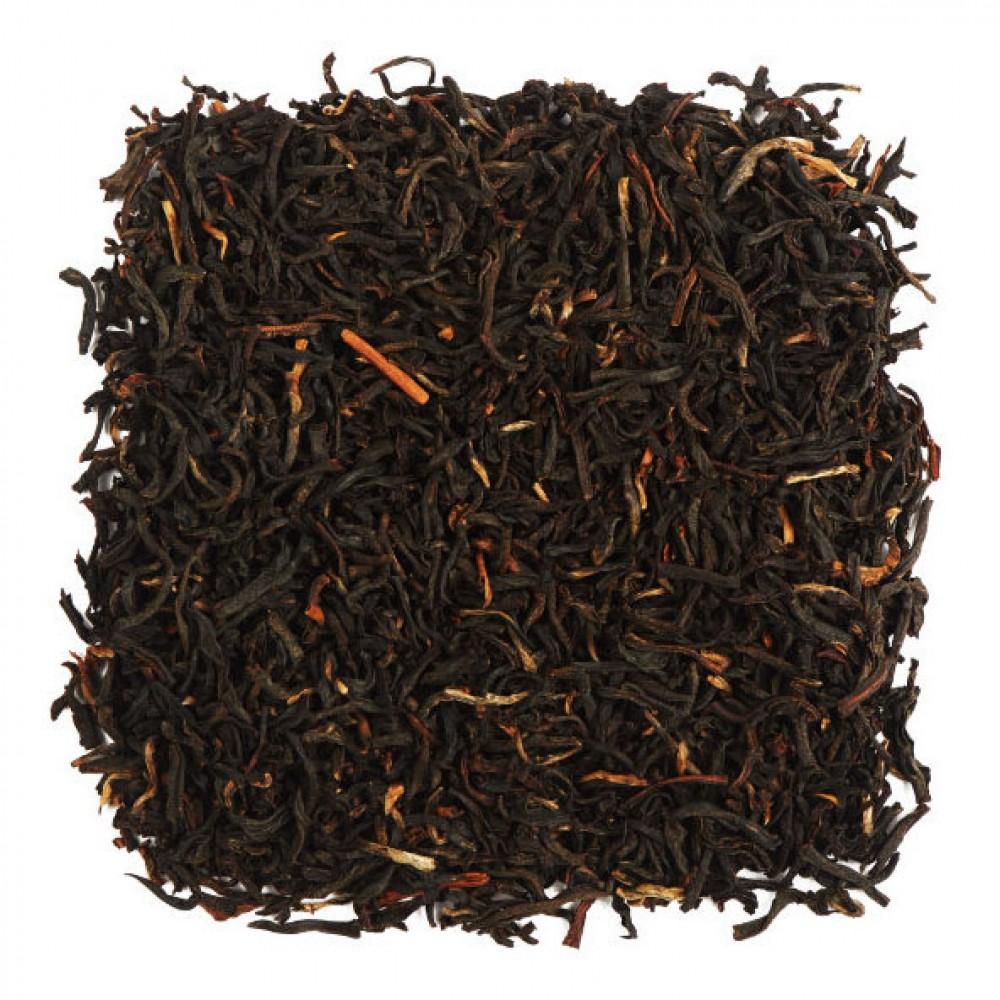 Индийский чай Ассам Бехора TGFOP1 100 г